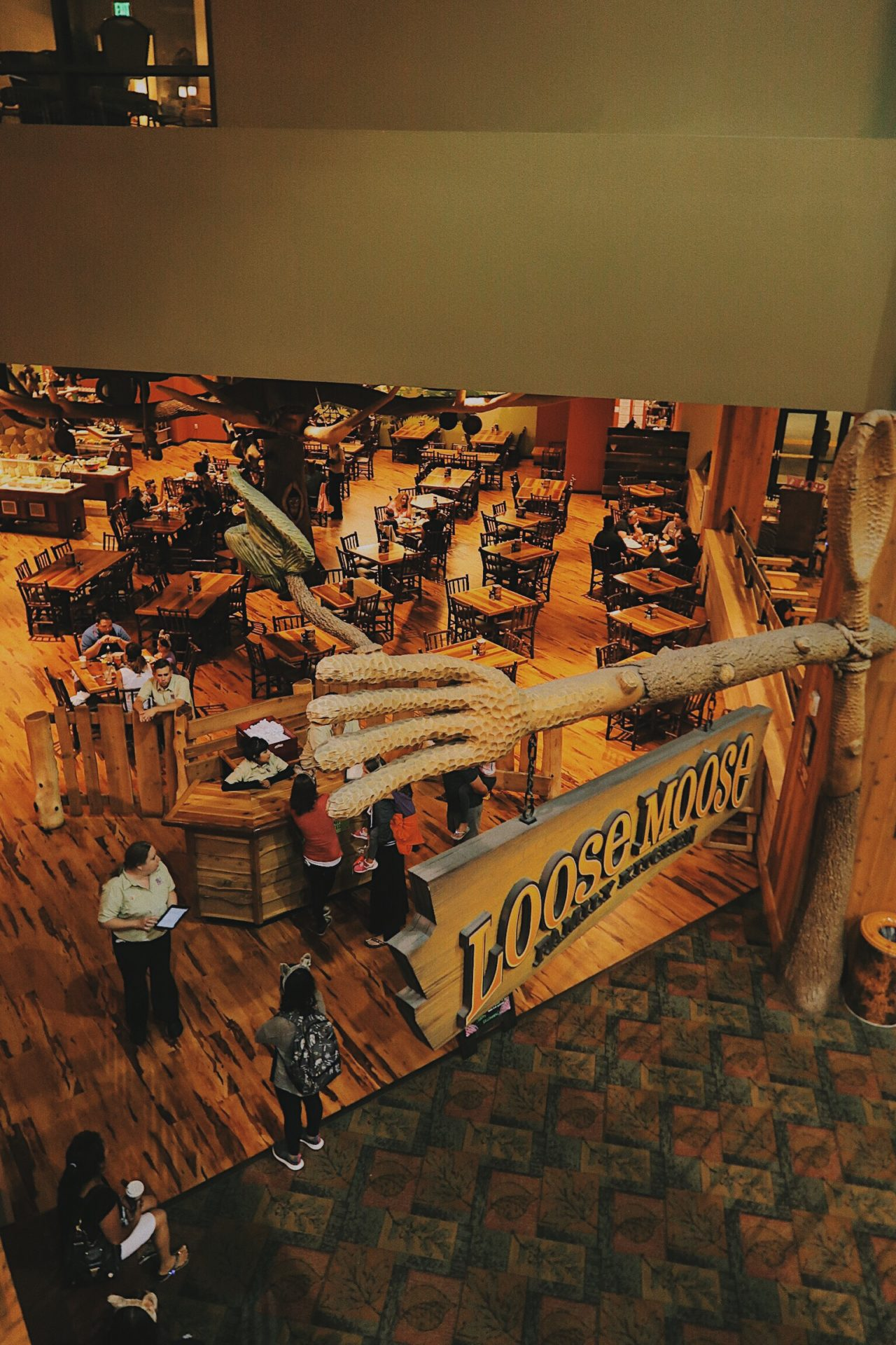 great wolf lodge weekend Once again we have made a deal with gwlwe get a room and 6 passes and a room that sleeps 6refrigerator and microwave in each roomroom rates$ 68450 for friday to.