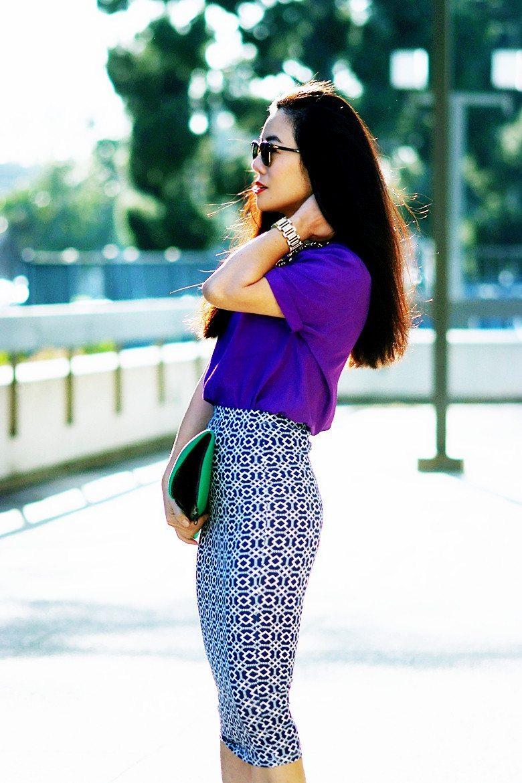 HallieDaily Purple & Print_4