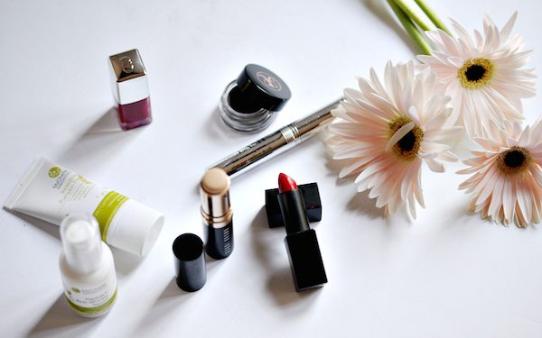 Fall Beauty Products Favorites Skin Care