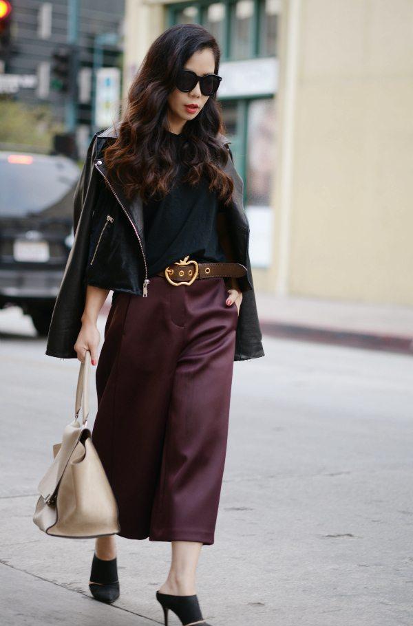 Hallie Fashion Designer