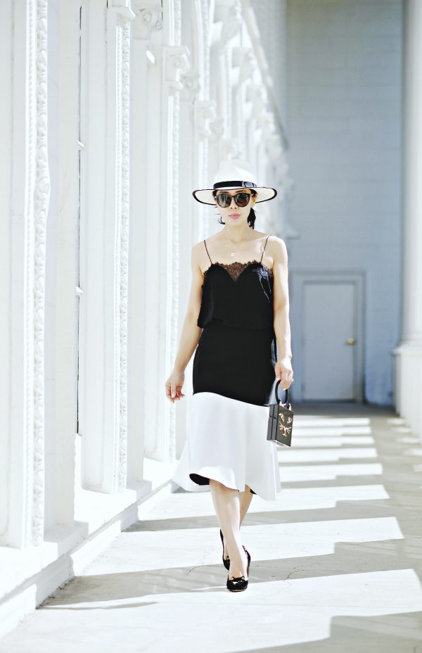 59bba0b04ac7b HallieDaily  Black n White Style
