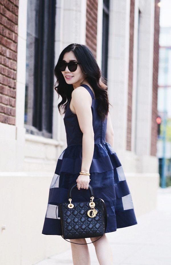 Dior J Adior Shoes Amp My Top 10 Kitten Heel Pump Picks