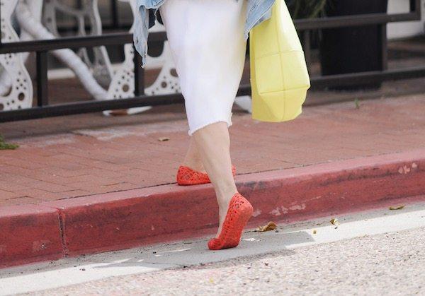 HallieDaily: A Day in Newport Beach 6