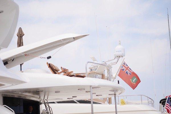 HallieDaily: A Day in Newport Beach 9