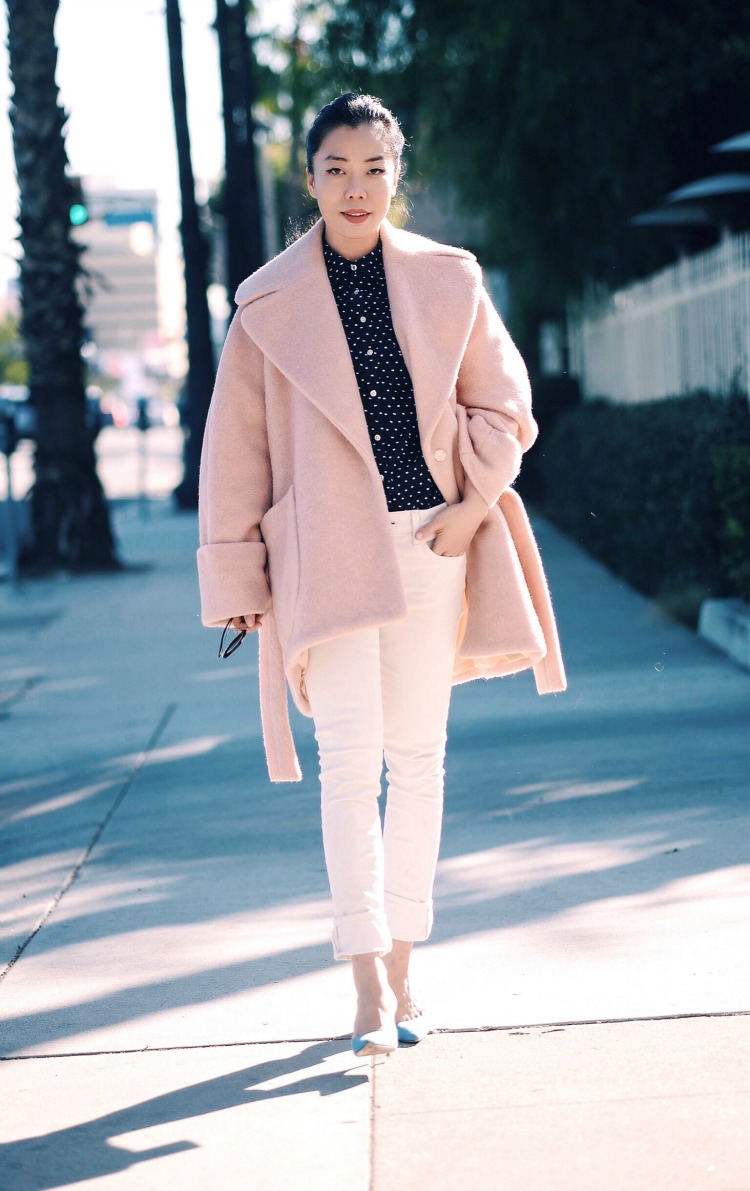 HallieDaily, Style, Street Style, What I Wore, Outfit, OOTD ...