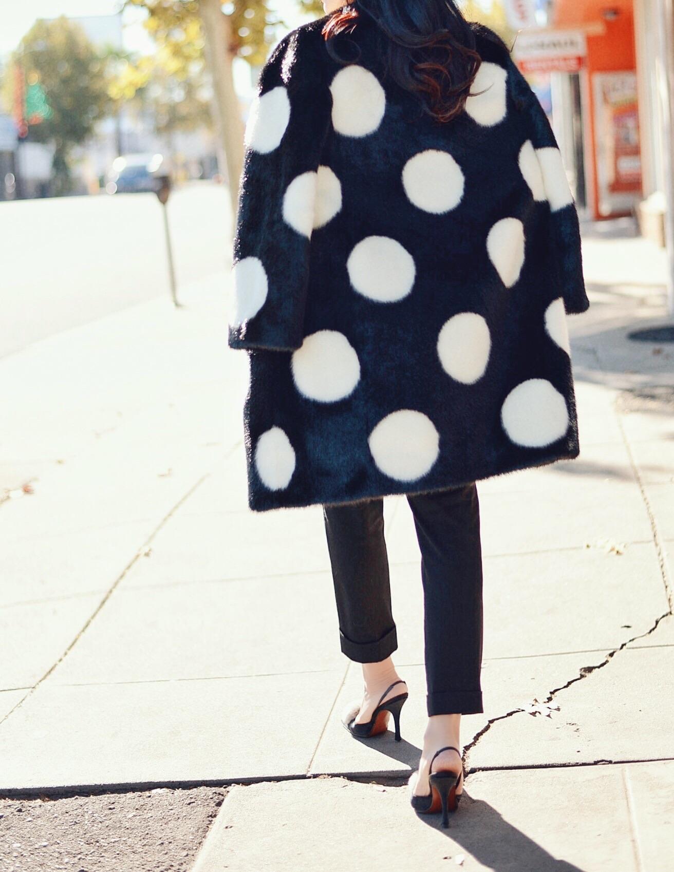 Style 2018 pinterest