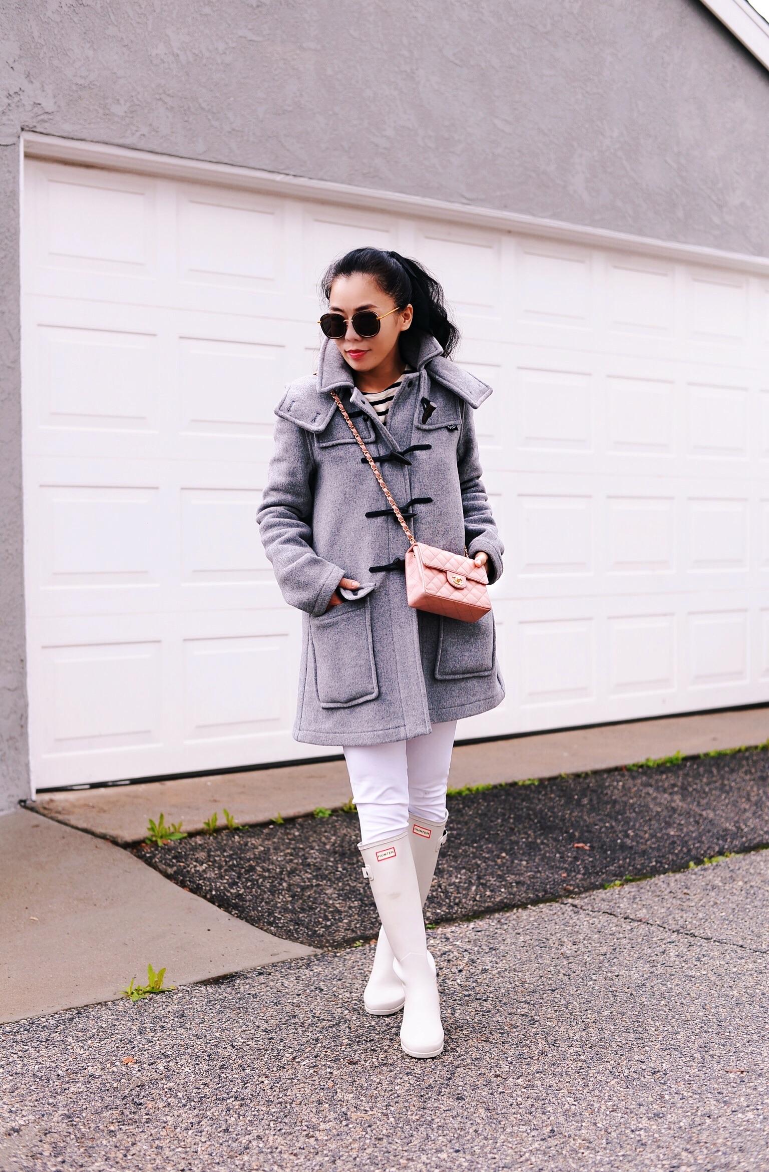 650bba053e47 Winter Rainy Day Style
