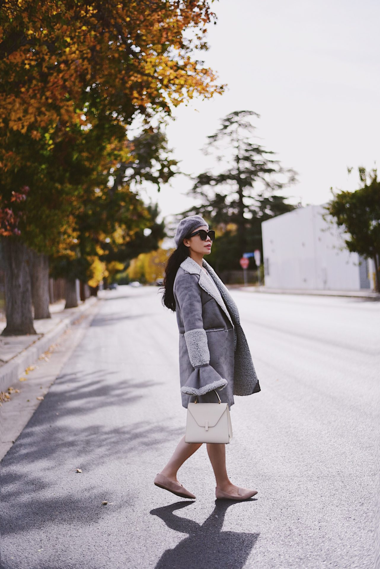 0507f5eb70d How To Find the Perfect Everyday Flats — And I Am Giving Away A Pair ...